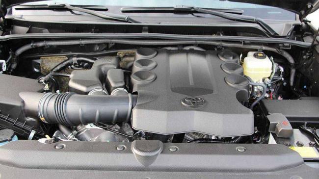 Toyota-4Runner-2021-7.jpg