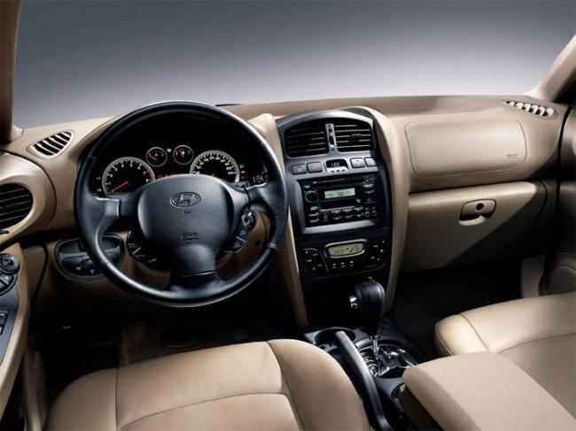 Hyundai-Santa-Fe-I-6.jpg