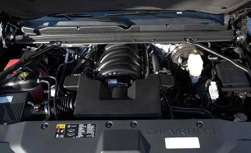 Chevrolet_Tahoe_2015_016-500x305.jpg