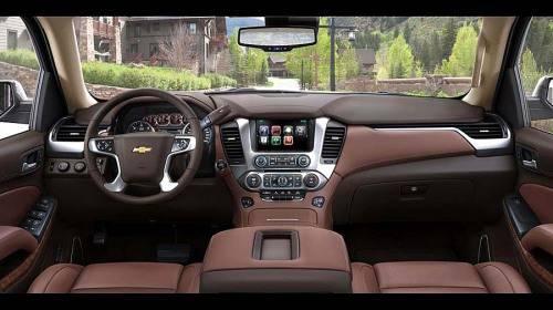Chevrolet_Tahoe_2015_008-500x280.jpg