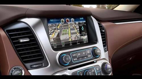Chevrolet_Tahoe_2015_009-500x280.jpg