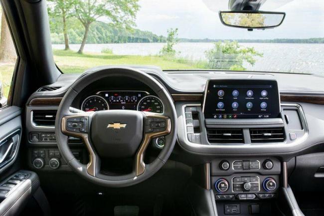 Chevrolet-Tahoe-2021-8.jpg