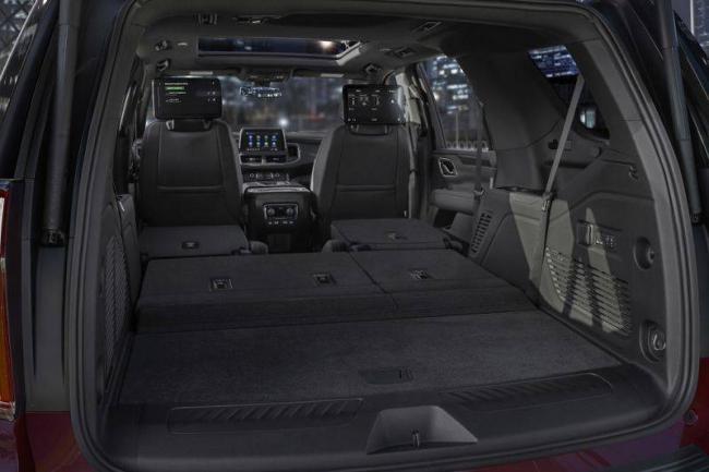 Chevrolet-Tahoe-2021-15.jpg