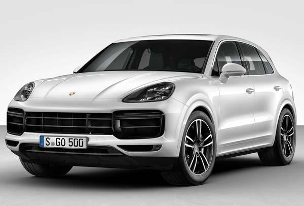 Porsche-Cayenne-Turbo-2018-01.jpg