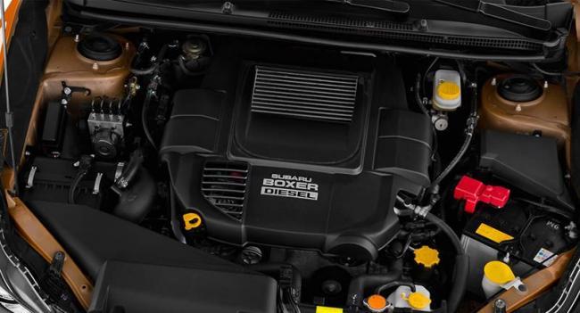 Subaru8-1.jpg