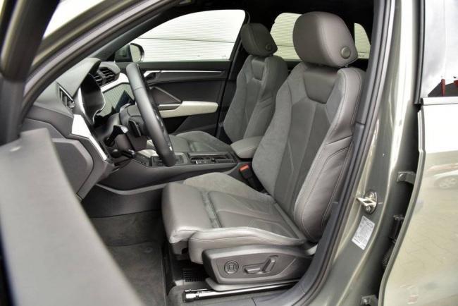 Audi-Q3-45-TFSI-fotel-kierowcy-1024x684.jpg
