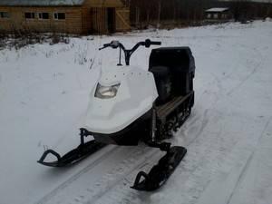 snow-pelets-piligrim-3.jpg