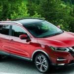 Nissan-Qashqai-2018-01-150x150.jpg