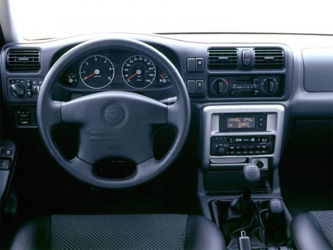Opel-Frontera-4.jpg