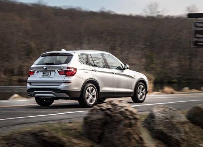 BMW-X3-2-800x578.jpg