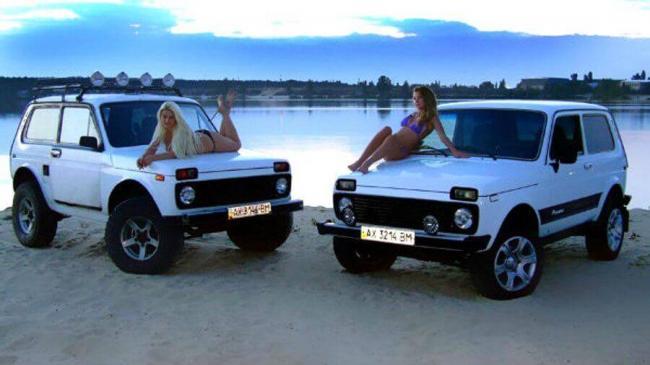 Лада-4х4-Урбан-молодежный-автомобиль-для-города-и-бездорожья-900x506.jpg