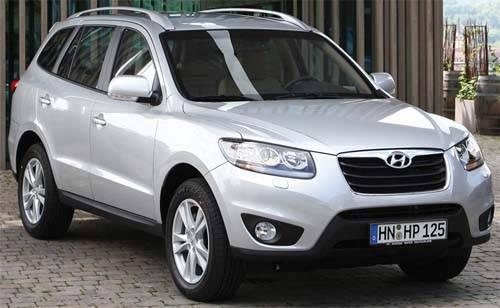 Hyundai_Santa_Fe_II-2.jpg