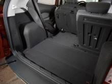 ford-ecosport-2014-15-220x165.jpg