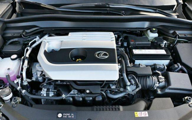 Lexus-UX-2019-13.jpg