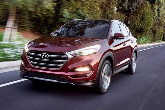 Hyundai-Tucson-2017-2.jpg-nggid03304-ngg0dyn-0x0x100-00f0w010c010r110f110r010t010.jpg