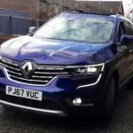 Renault-Koleos-2018-17-150x150.jpg
