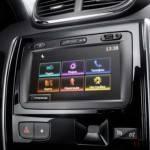 Nissan-Terrano-2018-14-150x150.jpg