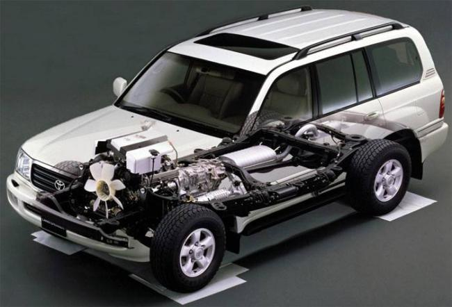 Toyota-Land-Cruiser-100-7.jpg