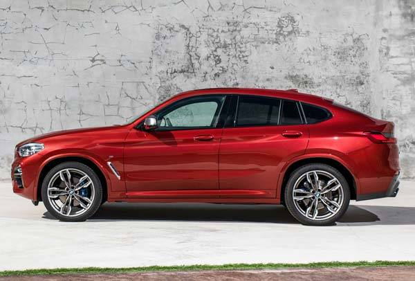 BMW-X4-2018-06.jpg