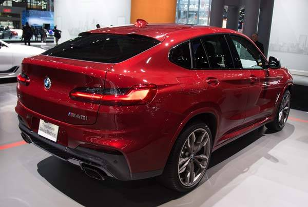 BMW-X4-2018-02.jpg