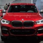 BMW-X4-2018-03-150x150.jpg
