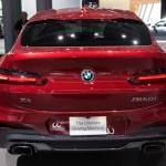 BMW-X4-2018-04-150x150.jpg
