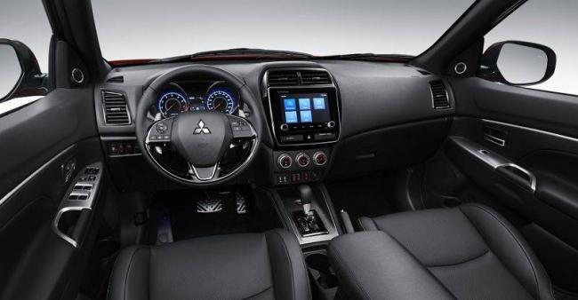 Mitsubishi-ASX-2021-9.jpg