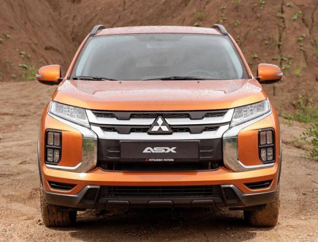 Mitsubishi-ASX-2021-2.jpg