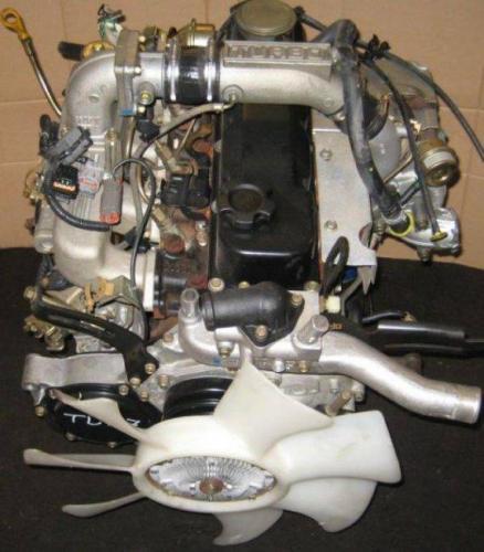 Dizel-TD27T-570x650.jpg