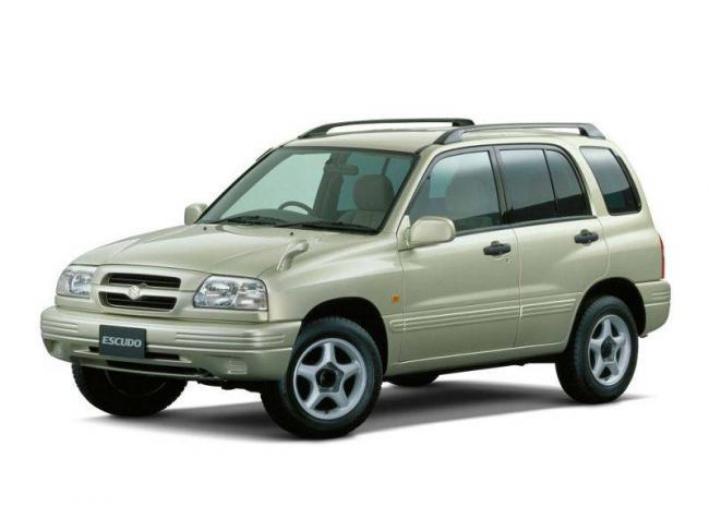 Suzuki-Escudo-2020-4.jpg