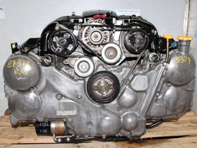 EZ30-650x488.jpg