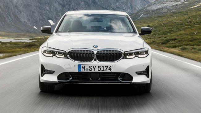 2018-BMW-3-2.jpg