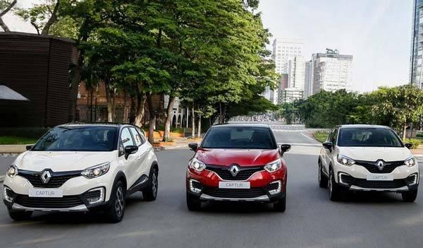 Renault-Kaptur-2018-14.jpg