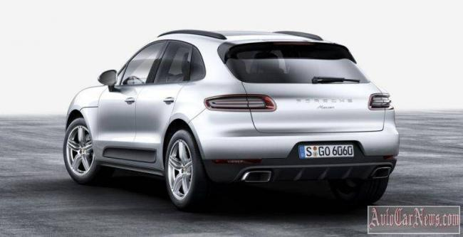 2016-Porsche-Macan-Photo-02.jpg