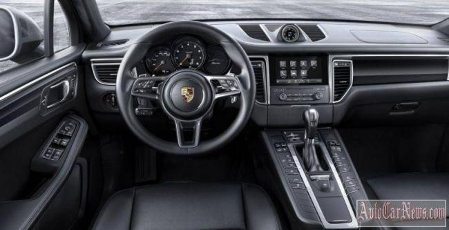 2016-Porsche-Macan-Photo-03.jpg