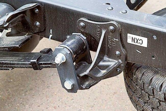 pnevmoprivod-tormozov.jpg