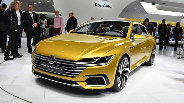Volkswagen-Arteon.jpg