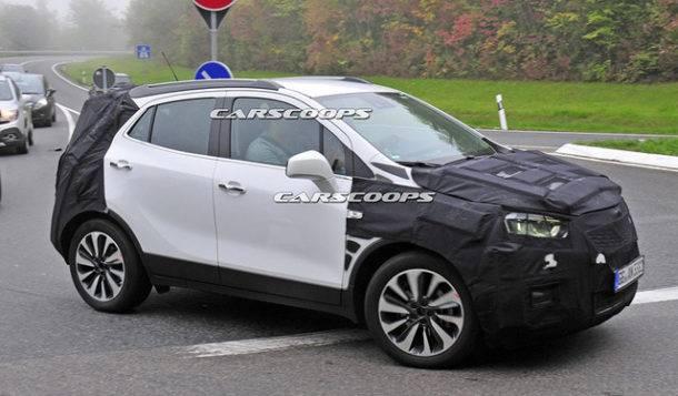 Opel-Mokka-2017-1-610x357.jpg