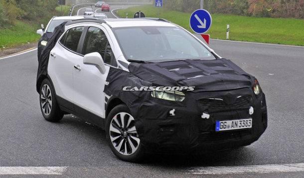 Opel-Mokka-2017-2-610x357.jpg