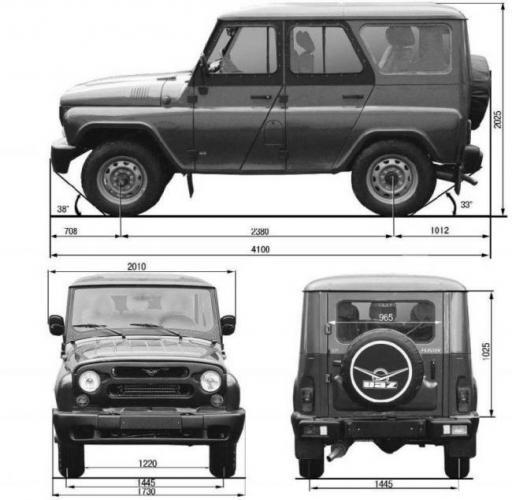 UAZ-Hanter-800x781.jpg