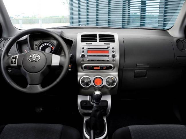 2008_Toyota_Urban_Cruiser_019_3336-1024x768.jpg