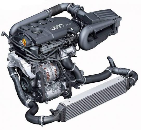 Audi-Q3-I-3.jpg
