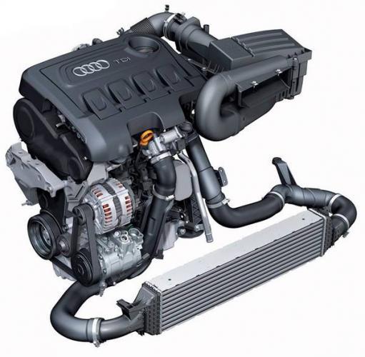 Audi-Q3-I-4.jpg