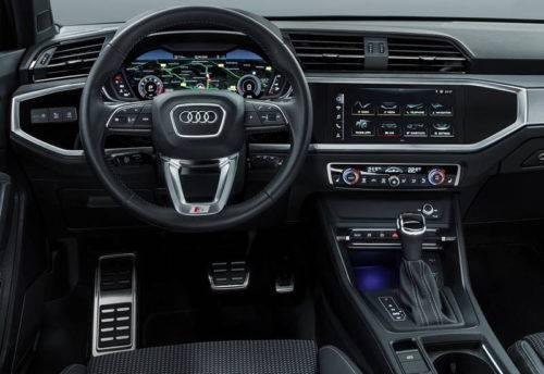 new-Audi-Q3-2019-006-500x344.jpg