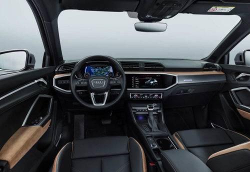 new-Audi-Q3-2019-007-500x344.jpg