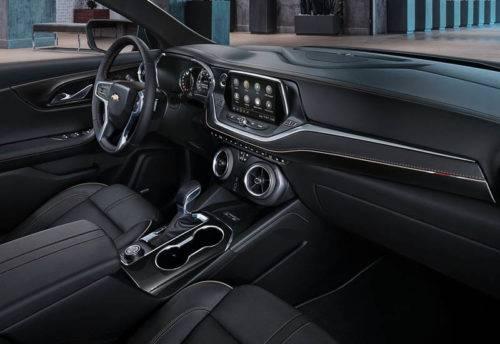 new-Chevrolet-Blazer-2019-115-500x344.jpg