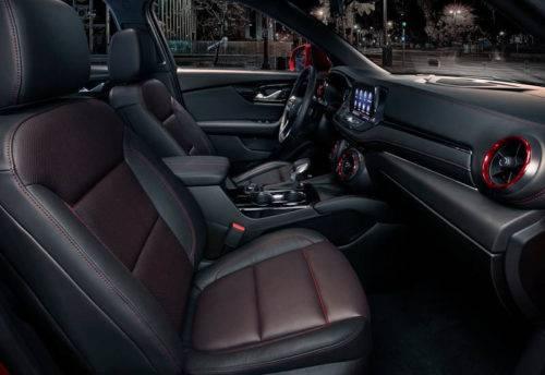 new-Chevrolet-Blazer-2019-116-500x344.jpg