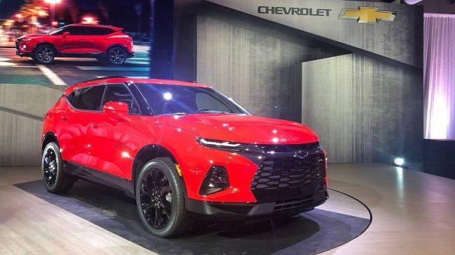 Chevrolet-Blazer-2019-2.jpg
