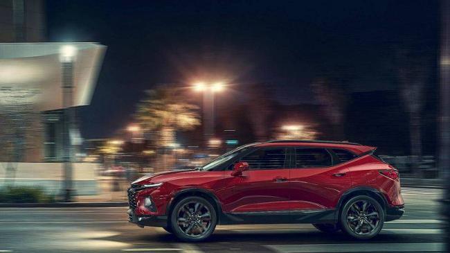 Chevrolet-Blazer-2019-3.jpg