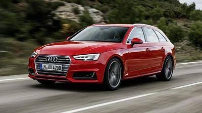 Audi-A-4-Avant_opt_opt.jpg